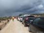1er Trail Sierra de Almansa