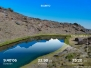 Arista del Cartujo  Sierra Nevada 07-08-2021