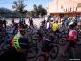 Biker & Trail Fuente del Pino 04-08-2019