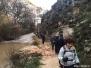 Bogarra subida al Pradastro 26-01-2020