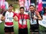 Campeonato de España Trail Running Murcia
