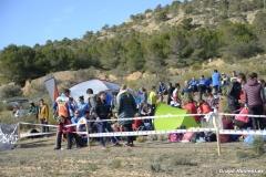 5746-2020-02-02-I-LEO-Pinoso-Alicante-Media
