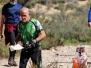 Carrera de Orientación, Murcia 13-03-2021