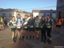 Carreras, Challege Trail 30-06-2019