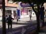 Carreras, Cross Fiesta del Vino en Jumilla