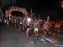 Carreras por MOntaña Ultra Valls D'Aneu 03-08-2019