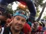 Carreras Vuelta al pantano de Tibi
