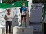 Copa Almería de Carreras por Montaña 12-09-2021