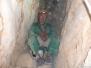 Cueva de las Atalayas Yecla, 13-07-2021