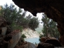 Cueva del Gigante Portus, 24-04-2021