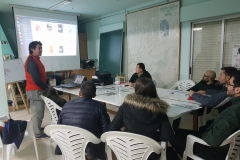 clases teoricas (2)