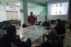 clases teoricas (3)