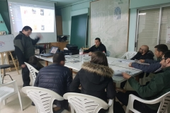 clases teoricas (4)
