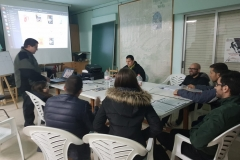 clases teoricas (6)