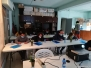 Curso de iniciación de Espeleología  6 y 7-03-2021
