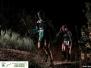 Espadan Trail 2020 Vall D'Uxo