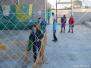 Inauguración Rocódromo en Jumilla  19-10-2019
