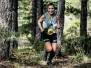 Maratón de la Osera, Paterna de Madera 30-05-2021