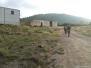 Ruta del cerro Gordo, Almansa 20-05-2021