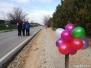 Ruta Pantanera 01-03-2020