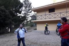 Senderismo-Casa-Juventud-grupo-2-10