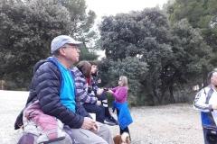 Senderismo-Casa-Juventud-grupo-2-12