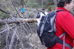 Senderismo-Casa-Juventud-grupo-2-7