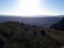 Sierra de Sopalmo, 14-02-2021