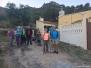 Sierra del Buey 06-10-2019