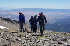 Sierra Nevada 6