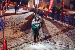 Snow-running-12