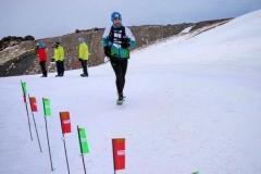 Snow-running-17