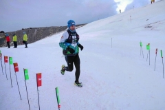 Snow-running-18
