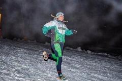 Snow-running-20