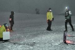 Snow-running-22