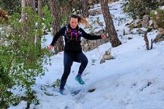 Snow-running-4