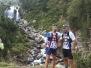 Trail 2 Heaven 04-09-2021