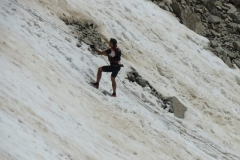 Trail Molieres (13)