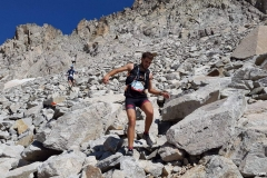 Trail Molieres (2)