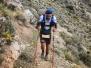 Ultra Maratón Sierra Nevada 10-04-2021