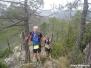 Vara Trail, Caravaca 2019