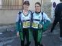 VI Trail del Romero 02-02-2020