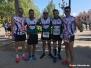XX Media Maraton de Almansa 2019