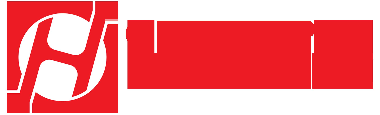Grupo Hinneni